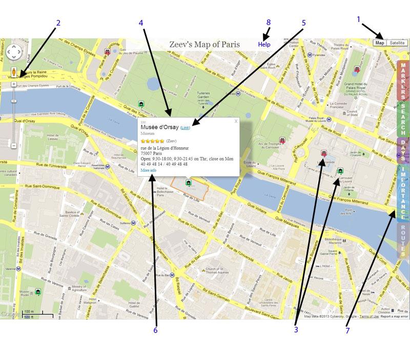 Help Google Map Paris on rainy paris, instagram paris, euro disney paris, new years eve paris, avenue foch paris, vikings paris, mapquest paris, world maps paris, google street view paris, europe paris, google earth paris, you tube paris, google earth street view, left bank paris, google philips empire state building, google paris france, google map hollywood ca,